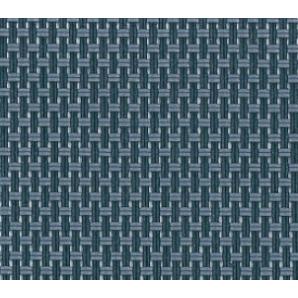 Зовнішня маркіза FAKRO AMZ 114х140 см (090)