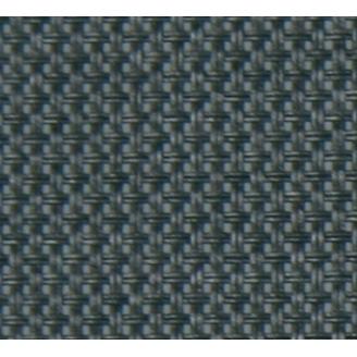 Внешняя маркиза FAKRO AMZ 55*78 см (089)