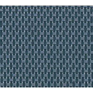 Внешняя маркиза FAKRO AMZ 55*78 см (090)