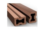 Лаги для терасної дошки Woodplast