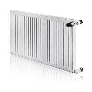 Панельный радиатор KORADO RADIK KLASIK Тип 11 600х1600 мм