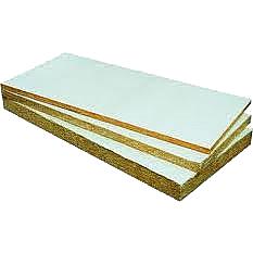 Плита изоляционная IZOVAT FG 1000х600х150 мм