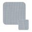 Противомоскитная сетка FAKRO AMS 114x250 см