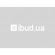 Корбутов СПД