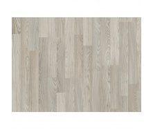Ламинат EGGER Floorline ясень балморал серый 8*1292*192 мм
