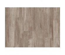 Ламинат EGGER Floorline винтажное дерево серое 8*1292*245 мм