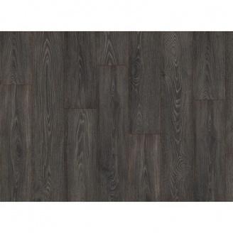 Ламинат EGGER Floorline акация торфяная 11*1292*193 мм