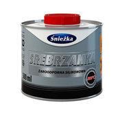 Серебрянка Sniezka Srebrzanka 0,2 л