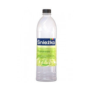 Растворитель Sniezka для масляно-фталевых изделий 0,36 кг