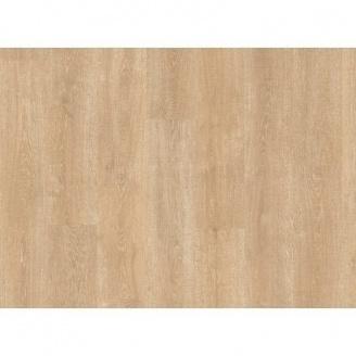 Ламинат EGGER Floorline дуб империал 8*1292*192 мм