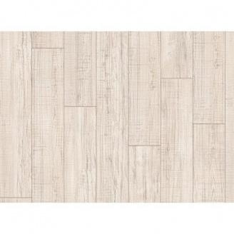 Ламинат EGGER Floorline дуб коттедж белый 11*1292*193 мм