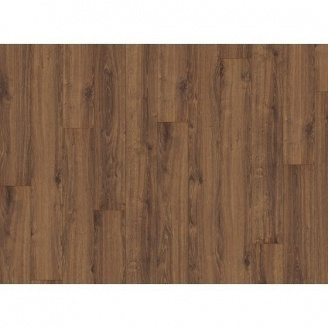 Ламинат EGGER Floorline дуб церматт мокка 10,5*1292*134 мм