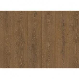 Ламинат EGGER Floorline дуб молет 8*1292*245 мм