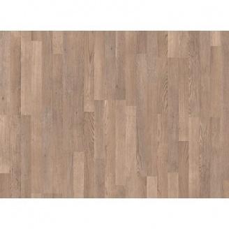 Ламинат EGGER Floorline сосна приморская серая 7*1292*192 мм