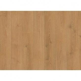 Ламинат EGGER Floorline дуб нортленд медовый 8*1292*192 мм