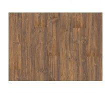 Ламинат EGGER Floorline сосна арктическая коричневая 8*1292*192 мм