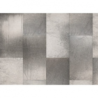 Ламинат EGGER Floorline соник 8*637*330 мм