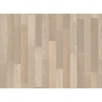 Ламинат EGGER Floorline ясень ольборг серый 8*1292*192 мм