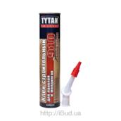 Клей для панелей и молдингов TYTAN PROFESSIONAL 910 440 гр
