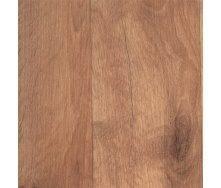 Линолеум TARKETT PREMIUM Gea 20 4*25 м светло-коричневый