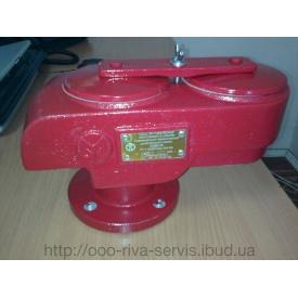 Клапан СМДК-50 АА
