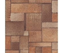 Линолеум TARKETT PREMIUM DelhiI 3 3*28 м коричневый