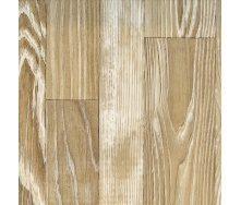 Линолеум TARKETT PREMIUM Montana 5 4*25 м коричневый