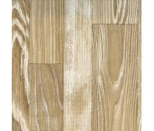Линолеум TARKETT PREMIUM Montana 5 3*28 м коричневый