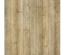 Линолеум TARKETT EVOLUTION Regan 1 3*33 м светло-коричневый