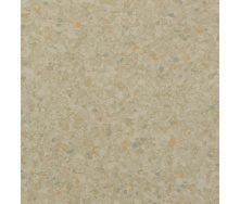 Линолеум TARKETT iQ ARIA Carii-667 2*23 м коричневый