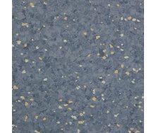Линолеум TARKETT iQ ARIA Carii-665 2*23 м синий