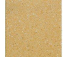 Линолеум TARKETT iQ ARIA Carii-661 2*23 м желтый
