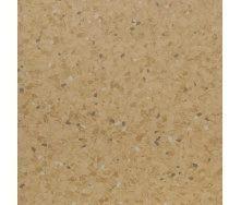 Линолеум TARKETT iQ ARIA Carii-660 2*23 м коричневый