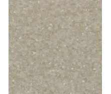 Линолеум TARKETT iQ ARIA Carii-657 2*23 м коричневый