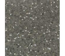 Линолеум TARKETT iQ ARIA Carii-656 2*23 м серый