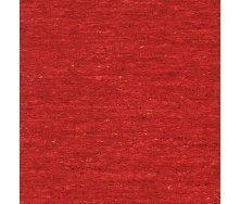 Линолеум TARKETT iQ OPTIMA 3242 868 2*25 м красный