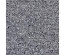 Линолеум TARKETT iQ OPTIMA 3242 866 2*25 м серый