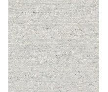 Линолеум TARKETT iQ OPTIMA 3242 864 2*25 м серый