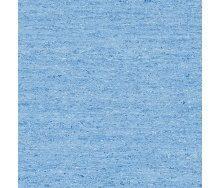 Линолеум TARKETT iQ OPTIMA 3242 857 2*25 м синий
