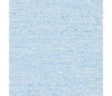 Линолеум TARKETT iQ OPTIMA 3242 856 2*25 м синий