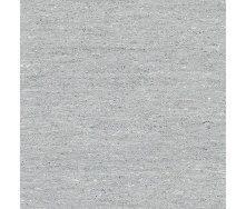 Линолеум TARKETT iQ OPTIMA 3242 853 2*25 м серый