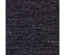 Линолеум TARKETT iQ OPTIMA 3242 845 2*25 м черный
