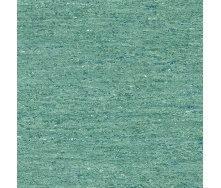 Линолеум TARKETT iQ OPTIMA 3242 842 2*25 м зеленый