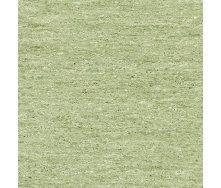 Линолеум TARKETT iQ OPTIMA 3242 836 2*25 м зеленый