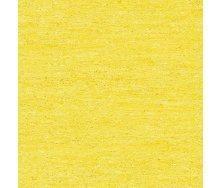 Линолеум TARKETT iQ OPTIMA 3242 824 2*25 м желтый
