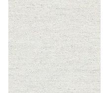 Лінолеум TARKETT iQ OPTIMA 3242 886 2*25 м білий