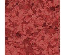Лінолеум TARKETT PRIMO PLUS Cprpi-306 2*23 м червоний