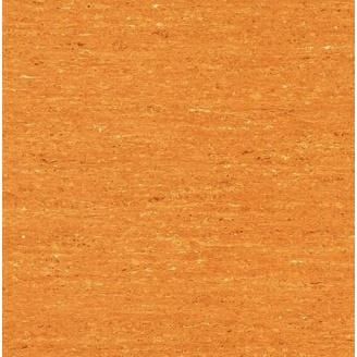 Лінолеум TARKETT iQ OPTIMA 3242 867 2*25 м помаранчевий