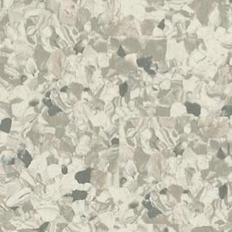 Лінолеум TARKETT PRIMO PLUS Cprpi-313 2*23 м сірий