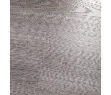 Ламинат ТАРКЕТТ WOODSTOCK 832 Дуб Шервуд светло-серый 1292х194 мм